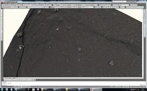 screenshot-dtm-cad