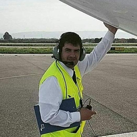 http://www.aeropix.it/wp-content/uploads/2019/02/francesco.jpg